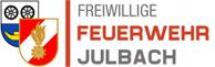 FF Julbach